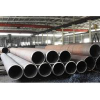 Quality Ferritic Alloy Steel Tube P22 Pipe Tube Astm A335 Seamless For High Temp Service for sale