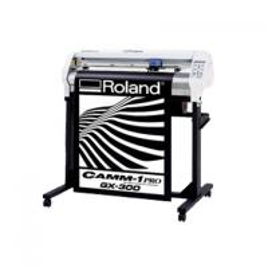 vinyl letter machine for sale