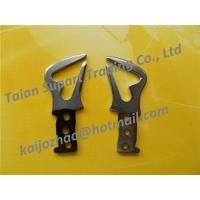 Quality PROJECTILE GUIDE TEETH 911123337 911123732 for sale