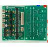Buy cheap elevator spare part LG SIGMA DEK3X03510,DPC-110 3X09650*C 3X09650*D,DOP-111 from wholesalers
