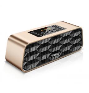 China F6 Portable Bluetooth Speaker,Outdoor Portable Mini Speaker,Hot sale fashion Bluetooth speaker,Speaker on sale