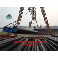 Buy cheap ASTM A53 / ASTM A106 / API5L Boiler Seamless Carbon Steel Tube from wholesalers