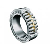 Quality 230/750 CA/W33 Spherical Roller Thrust Bearings High Speed And High Performance for sale