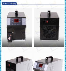 Quality Household Ozone Generator, Commercial Ozone