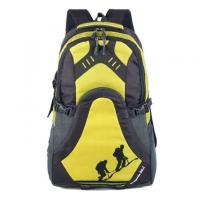 Quality 35x19x54cm Trail Hiking Backpack for sale