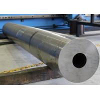 Buy cheap AISI 4330V Hollow Bar Forging , Downhole / Drilling Rig Equipment Anti - Corrosion from wholesalers