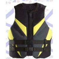 Quality Neoprene Life Jacket for sale