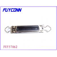 Quality Centronic 36 Pin Female PCB Connector for sale
