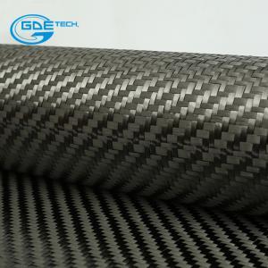 Quality T700 unidirectional ud carbon fiber fabric 12k carbon cloth for sale for sale