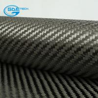 Buy cheap Fake Carbon Fiber Fabric/Cloth, Plating Glass Fiber Cloth/Fabric from wholesalers