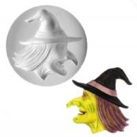 Quality Customize promotional gift items halloween props for sale