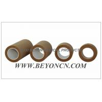 Quality Hypoallergenic Micropore Tape Surgical Paper Tape Wrap Wound Fix Dressing for sale