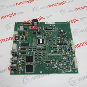 Quality DCF506-0520-51-0000000 | DCS 500 Thyristor Power Converter DCF506-0520-51-0000000 for sale