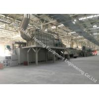 Buy cheap Copper Alloys Brazing Material Aluminum Filler Metals For Brazing Aluminum from wholesalers