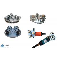 Buy cheap TCT Repalcement Parts & Accessories On Concrete Grinders / Planers / Floor from wholesalers