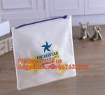 Quality waterproof Cosmetic bag,toiletry kits nylon travel bag, three colors multifunction makeup bag for sale