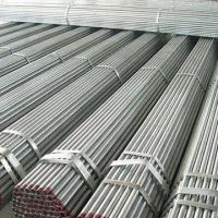 Quality Galvanzied Steel Pipes, BS1387/85 for sale