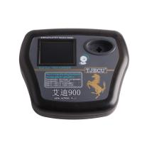 Buy cheap ND900 Auto Key Programmer from wholesalers
