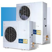 Quality Emerson Copeland ZX/ZXL platform Scroll type condensing unit for sale