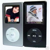 China XY308 MP4/MP3 Player on sale