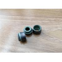 Quality Corteco 12014265 Rubber O Rings / 12015602 Engine Rubber Valve Stem Seals for sale