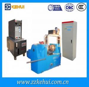zhengzhou inf sci & technol inst zhengzhou china pdf
