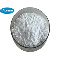 Quality China Northwest Factory Manufacturer AMINOGUANIDINE HYDROCHLORIDE Cas 16139-18-7 For stock delivery for sale