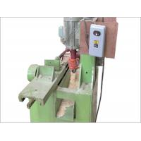 China FINGER JOINT PRODUCTION LINE on sale