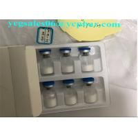 Buy Fat Loss Steroids Fragment 176-191 2mg Soluble In Water Or Acetic Acid at wholesale prices