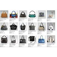Quality 2012 New Top Quality Mix Brand Handbags Wholesale for sale