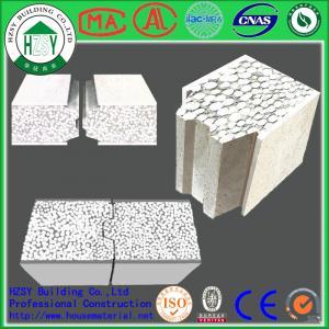 precast concrete wall panels cost images, precast concrete