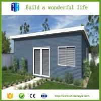 China 2017 Log houses wooden prefab houses for sale in South Africa on sale