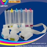 Quality printer ciss ink system for HP363 ciss for sale