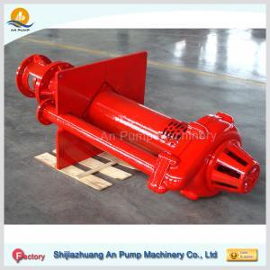 Quality submersible sludge slurry pump for sale
