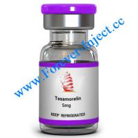 Quality Tesamorelin - Forever-Inject.cc for sale