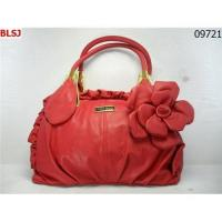 Quality Handbags on sale,cheap for replica handbags,Designer Inspired Ladies Handbag from topchinawholesales for sale