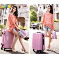 Quality Cosmetic Bag Handbag  ABS Hard Luggage Case    Mini  Travel for sale