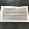 Buy cheap Elastic Anti PM2.5 Graphene Nonwoven Fiber Face Mask from wholesalers