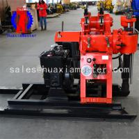 used water well drilling equipment for sale, used water well