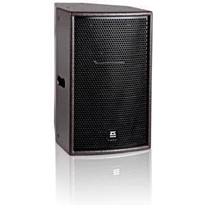 Quality V15 Two-way speaker, 15 full-range speaker for sale