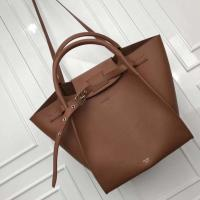 Buy CÉLINE big bag handhag bucket high quality replice with good price  wholesale at wholesale prices 5f6f8d950dcca