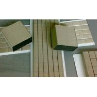 Quality Thick Electrically Conductive Foam 40 Glue Thickness For Monitor Camer for sale