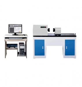 Quality torsion machine for sale