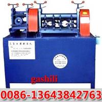 Quality High Quality Large Wire or Cable Stripping MACHINE for sale