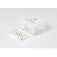 Quality PGI PGII Combined Pepsin Test Kit For Oncology Department for sale