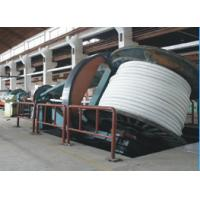 QINGDAO HOLD-ONE CABLE CO., LTD.