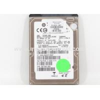 Quality Original 320GB serial port 7200 turn 16MB SATA 2.5 inch notebook hard disk HTS723232L9A360 for sale