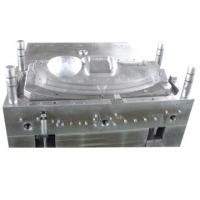 Quality Plastic telephone mould(plastic injection mould) for sale