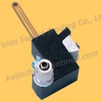 Quality PICANOL SUB NOZZLE BE151809 BE151815 BE82241 for sale