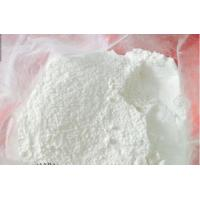 Quality Lenvatinib Mesylate / Cancer Treatment Steroids Raw Pharmaceutical Powder for sale